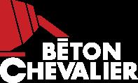 Béton Chevalier